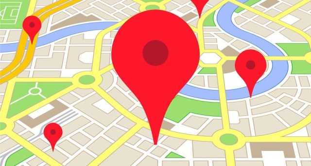 Google Maps inserisce una nuova importante novità per gli automobilisti