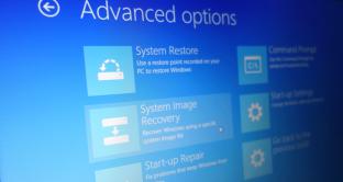 Aggiornamento Windows 10, problemi infiniti, ecco la nuova tegola