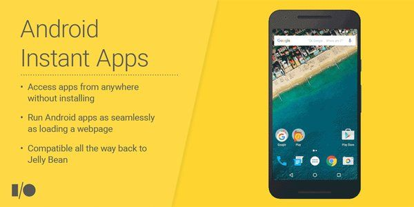 Android incontri Apps scaricare
