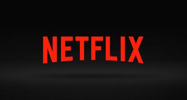 Uscite Netflix novembre, ecco i nuovi titoli del prossimo mese