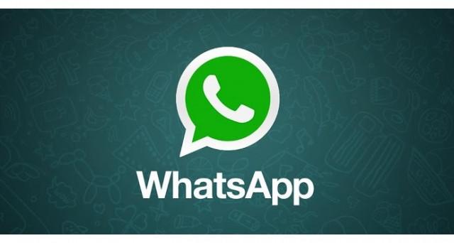 WhatsApp e Facebook sempre più vicini, sul social arriva il bottone che ti porta alla chat verde