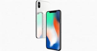 iPhone X, ecco quanto è costato realmente ad Apple – Scheda tecnica, uscita e prezzo