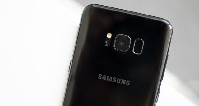 Galaxy S9, aspettative altissime, rimarremo tutti delusi Rumors scheda tecnica, uscita e prezzo