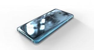 """HTC U11 Plus con display da 6"""", presentazione il 2 novembre – Rumors scheda tecnica, uscita e prezzo"""