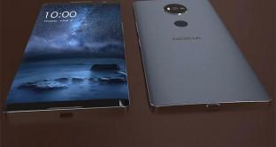 Nokia 7, arriva il killer della fascia media, scheda tecnica ufficiale, uscita e prezzo