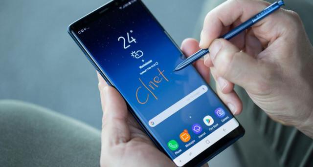 Offerte Galaxy Note 8, iPhone 8 e 8 Plus, caccia al miglior prezzo e caratteristiche dei device