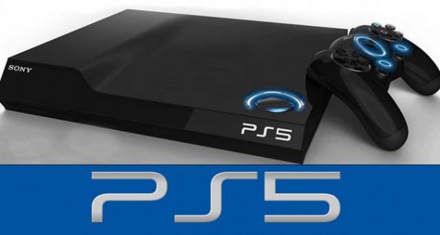 PS5, Sony potrebbe anticiparne l'uscita per sferrare l'attacco alla grande rivale