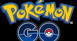 Pokémon GO, evento Halloween vicino, ci sarà la terza generazione, ecco gli indizi