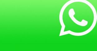WhatsApp trucchi, ecco come ripristinare le chat e i messaggi cancellati