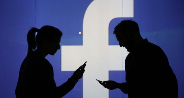 Facebook piazza le pubblicità autoplay tra i messaggi privati