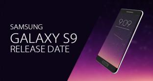 Galaxy S9, Samsung prepara il trittico, stavolta ci sarà anche la versione Mini