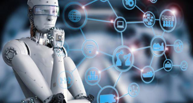 IA e smartphone, il Machine Learning sarà la caratteristica base dei device del futuro