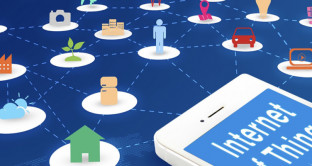 Narrowband IoT, sensori super economici per l'Internet of Things del futuro