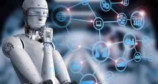 Medical Brain di Google, l'intelligenza artificiale che cura i malati