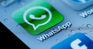 WhatsApp consuma troppa memoria, ecco come utilizzarlo al meglio