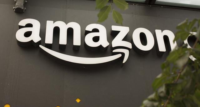 Amazon, offerte oggi 22 febbraio, ecco i prezzi dei prodotti tech del giorno