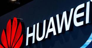 Huawei Aspiegel, SMS che spaventa tutti, cosa c'è in realtà dietro?