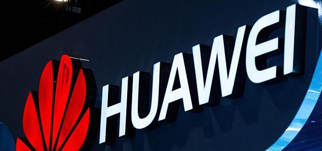 Huawei P20 Pro a 639 euro, la versione standard a soli 459 euro