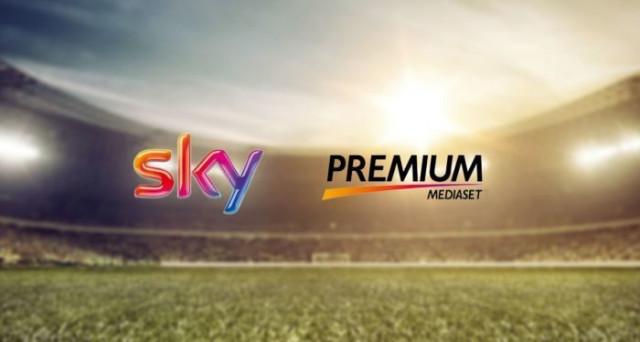 Diritti Tv, dove vedremo la Serie A? Sky promette che non ci saranno rivoluzioni
