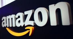 Offerte Amazon oggi 19 marzo, c'è il braccialetto intelligente a 19 euro