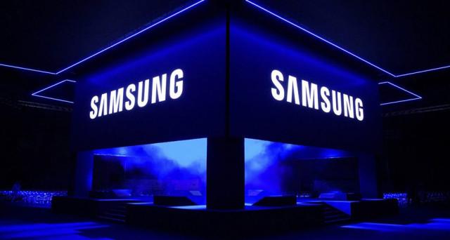 Scoperta falla nel sistema Samsung, tutti gli account a rischio