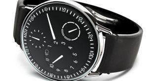 Smartwatch a 197.000 euro, troppo costoso