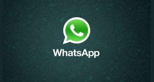WhatsApp tag, la funzione è nascosta, ma c'è già