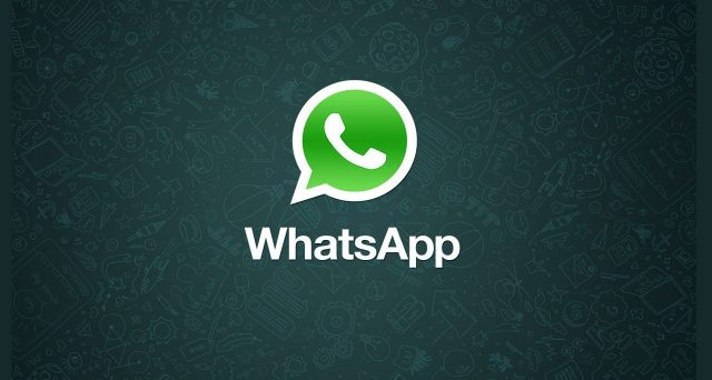 WhatsApp occupa troppo spazio, ecco come risolvere il problema della memoria