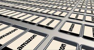 Offerte Amazon oggi 20 marzo, prezzi speciale per prodotti tech