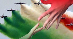 Frasi 25 aprile per WhatsApp e Facebook, aforismi e video per la festa della liberazione