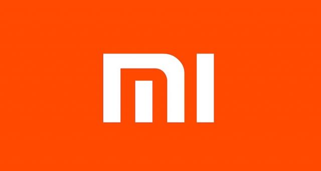 Xiaomi presenta Mi 9 SE, la versione compatta del top di gamma, scheda tecnica