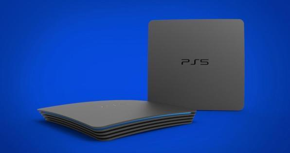 PlayStation 5, la nuova console Sony sarà retrocompatibile