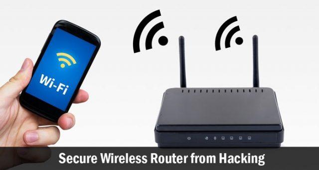 Malware che infetta i router e ruba i dati, per non dimenticare