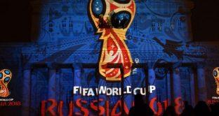 Mondiali 2018 in streaming, dove vedere tutte le partite, calendario completo