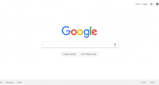 Smartphone Android: dal 29 ottobre stop alle app di Google, cosa cambia?