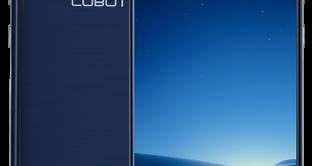 Cubot A5, caratteristiche smartphone con fotocamera Samsung in offerta a 109 euro