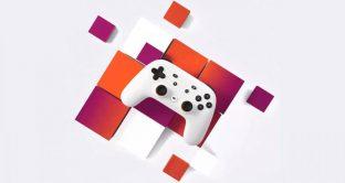 Google Stadia, news su uscita, prezzo e giochi della piattaforma streaming
