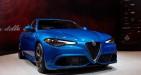 Alfa Romeo Giulia: a marzo la si può acquistare al prezzo di 31.350 euro