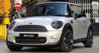 BMW vuole produrre una Mini elettrica fuori dal Regno Unito