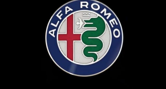 Alfa Romeo Giulia, Stelvio e Giulietta: le notizie più importanti della settimana