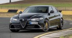Alfa Romeo Giulia: suo lo spot più trasmesso in USA durante le World Baseball Classic 2017