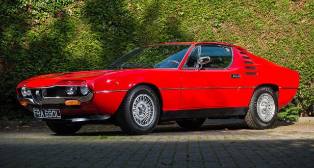 L'Alfa Romeo sbarca su Alibaba e vende 350 Giulia in 33 secondi