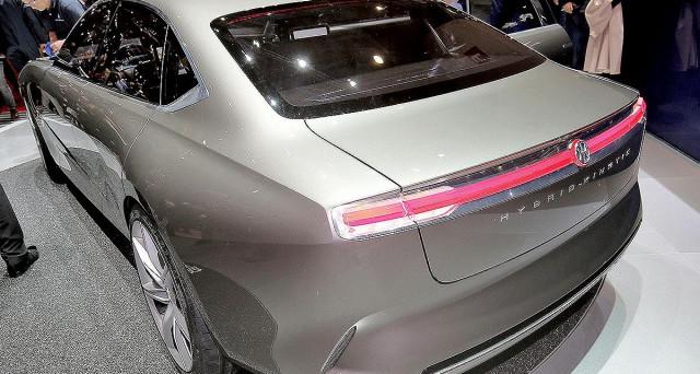 Anti Tesla