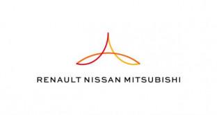 Renault, Nissan e Mitsubishi