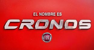 Fiat X6S