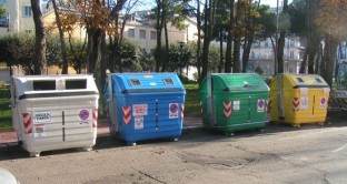 res rifiuti