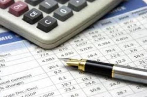 Ufficio Ente Per F23 : Imposta di registro sui contratti di locazione: i codici tributo per