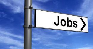 jobs act 2015