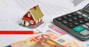 riforma catasto prezzi case