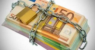 Pignoramento del conto corrente banca data e chiarimenti - Beni mobili pignorabili ...